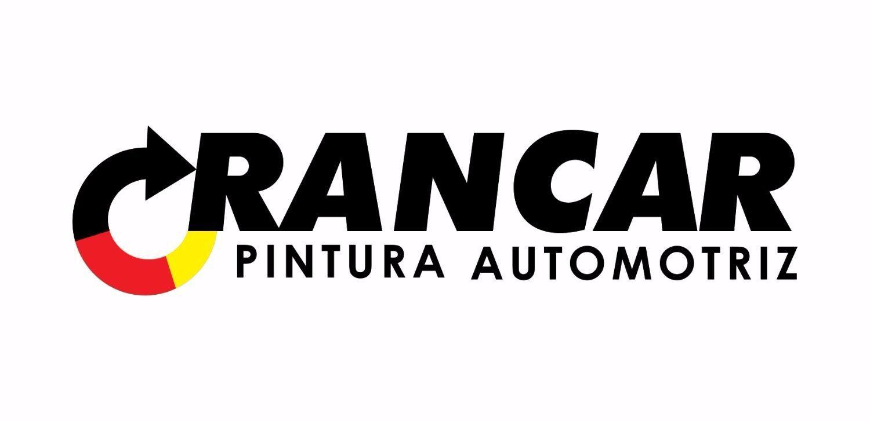 Logotipo RANCAR