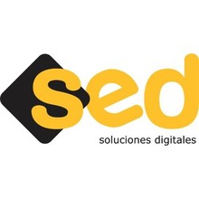 Logotipo SED