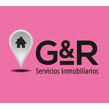 G Y R Servicios Inmobiliarios
