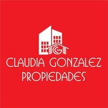 Claudia Gonzalez Propiedades