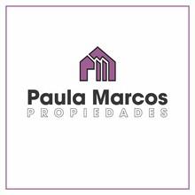 Paula Marcos Propiedades