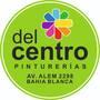 Pinturerías Del Centro