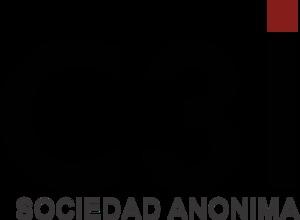 Logotipo C3i