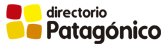 Logotipo Directorio Patagonico